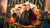 The World's End 3