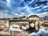 Witzenhausen - Germany