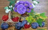 #Floral Still Life