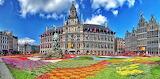 Flower-Carpet-Grand-Place-Antwerp-Belgium-3x-scaled