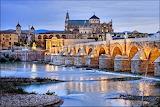 España>Córdoba