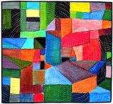 Kit-vincent-art-quilt-canva