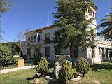 España>Hacienda Andaluza