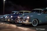 Macon Parking Garage Meet 4