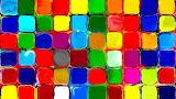 Colours-colorful-rainbow-colors-tiles-bright