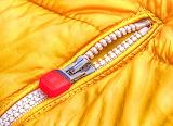 ^ Jacket zipper ~ Pixabay