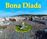 Diada-Nacional de Catalunya