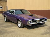 Gallery_1971 Super Bee