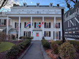 Hotels - The Beekman Arms And Delamater Inn