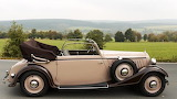 1935 Audi