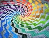 Byrne's Spiral, Beth Nufer