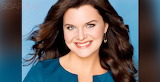 Heather Tom On BB