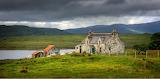 Scotland Crofters-Cottage-6