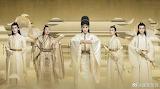 Lanling Jin Sect