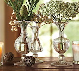 Christmas-ornaments-decorations-by-pottery-barn