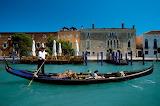 16-Veneza-Itália