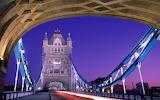 ☺ London...