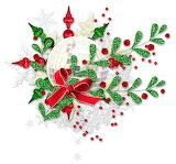 ^ Christmas ornament - Pixabay