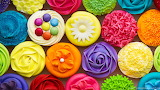 855811_158-cupcake-hd-wallpapers_5000x3334_h