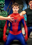 Men-spiderman-will-braun-tobias-1