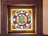 Stained Glass (3 of 30)