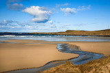 Muchir Bay, Islay, Scotland