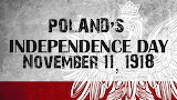 National Independence Day (Poland)