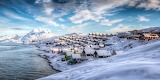 Mosquito Valley, Nuuk, Greenland