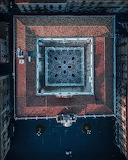 "Architecture tumblr archatlas ""From Above by Dimitar Karanikolov"