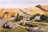 in Cumbria