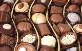 #Box of Chocolates