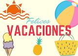 Felices vacaciones 99 piezas