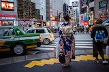 Seijinshiki by burningmonk dc2l459-pre