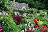 Bibury-most-beautiful-charming-ancient-village-in-England-the-wo