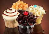 it's for me!-cakes