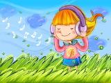 Лето с музыкой