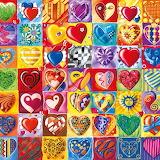Heartbeat...