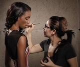 Madrid-Spain-Makeup-Artist-School