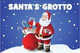 Santas-Grotto 2