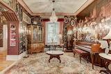 Cette-maison-vendre-ahuntsic-lair-dun-petit-chateau-455500