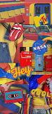 colors-retro-collage