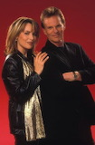Kate & Roman