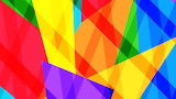 Colours-colorful-geometric