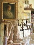 Family portrait & lovely the wallpaper