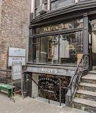 Shop New-York City