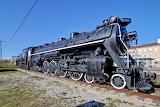 150 Màquina 6167 - Locomotive 6167