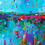 Abstract Fields