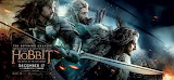 The Hobbit: The Battle of the Five Armies 15