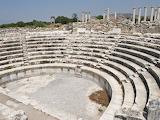 Odeon-aphrodisias-turkey