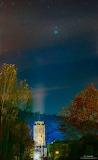 """Space NASA """"December's Comet Wirtanen"""""""